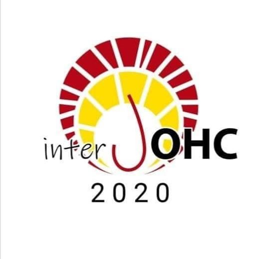 Inter JOHC 2020
